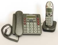 Accessoires : Téléphone