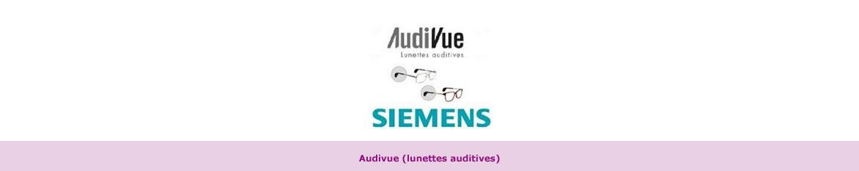 audivue_silde