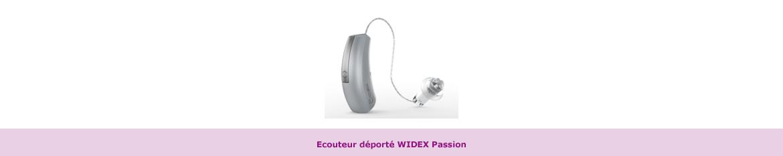 slide_passion